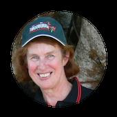 Anne Morton